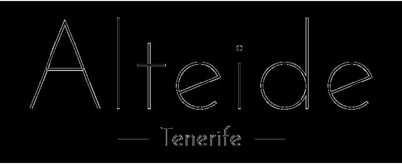 ALTEIDE - La joya de Tenerife